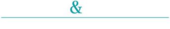 Hunold & Neubauer Praxis für Urologie Logo